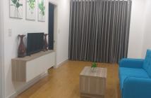 Bán căn hộ 4s 100% mới chưa ai ở đang để nội thất , tiếp khách thiện trí giá cực tốt.