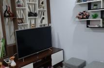 Chung Cư Harmona, 76m2, 2 Phòng Ngủ, Quận Tân Bình Block C Bán Gấp Giá Tốt .
