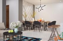 Cho thuê căn hộ + officetel Saigon Royal, đủ loại diện tích, tầng cao, view đẹp