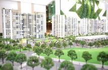 Mở bán giai đoạn 1 căn hộ PiCity High Park quận 12, diện tích từ 48-57-65-79m2 - PKD:0915.55.66.72