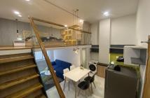 Bán căn hộ Mini gần Trường ĐH Y Dược, Trả trước chỉ 600 Triệu