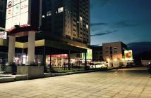 Quản lý bán nhiều căn hộ Oriental Plaza giá tốt từ 2,55 tỷ 2PN 2WC, 3,3 tỷ 3PN 3WC nhận nhà ở ngay