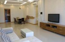 Cần bán căn hộ Satra-Eximland Q.Phú Nhuận.88m,2pn,tầng cao thoáng mát.sổ hồng chính chủ giá 4 tỷ Lh 0944317678