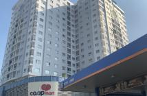Bán căn hộ PN Techcons, P.7, Phú Nhuận: 132m2, giá: 6,1 tỷ