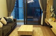 Bán căn hộ M3 Metropolis 70,8m2,2PN,2WC Full Nội Thất giá 6,3 tỷ