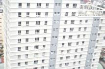 Bán gấp căn hộ CC Trung Đông diện tích 57m2 giá 1.1 Tỷ