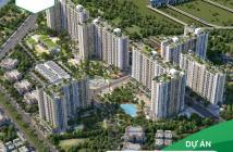 Mở Bán căn hộ PICIYTY Thạnh Xuân quận 12....50 triệu chọn vị trí đẹp