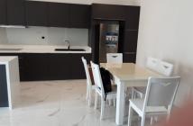 Bán căn hộ 3PN Sadora view hồ trung tâm, Bitexco, tầng trung, giá 7.9 tỷ. LH 0906780289