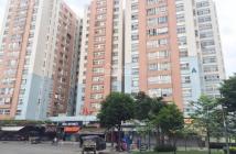 Bán căn hộ chung cư Bàu Cát II - Lô A, chính chủ, 2 phòng ngủ