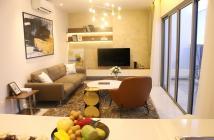 Ủy ban nhân dân huyện bình chánh căn hộ West gate Park Bình Chánh giá đợt 1 căn 2PN giá 1,8 tỷ, Vay70% căn hộ