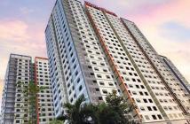 Bán 9 căn chung cư mới giá rẻ Quận 2, khu có đủ tiện ích, giấy tờ hợp lệ. Tel. 0918860304