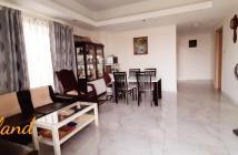 Chính chủ gửi bán chung cư Homyland 2, căn góc tặng NT. Giá tốt. Nhà đẹp. xem nhà 0918860304