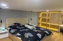 Căn hộ Officetel Bùi tư toàn, Giá chỉ 600Tr/Căn, full nội thất