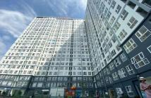 Bán căn hộ Saigon Gateway Quận 9, DT 55m2 (2PN - 1WC) thanh toán 650tr nhận nhà. LH 0335312897