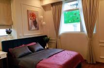 Bán căn hộ 2PN Paris Hoàng Kim, View LandMark 81 tầng giá 4,9 tỷ (đã VAT).