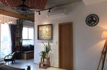 Hot! Novaland đường Phổ Quang, 69m2, căn góc, nội thất như hình, chỉ 3.74 tỷ