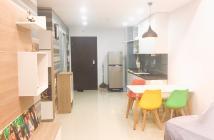 Bán căn hộ 2PN chung cư The Botanica gần công viên Gia Định, full NT giá 3.2 tỷ