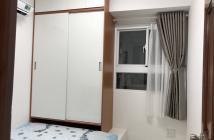 Cần bán căn hộ IDICO quận Tân Phú 54m2 2PN có nội thất Giá 1,75 tỷ LH; 0764 541 492 A Hải