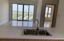 Bán nhiều căn hộ Palm Heights - Kepple Land, 80m² 2 PN, Giá 3.8 tỷ/tổng. Lh 0918860304