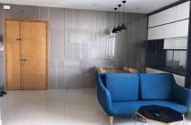 Tôi bán căn nhà Himlam Chọ Lớn như hình, Q.6, 86M2, 2PN, giá 3,2 tỷ, LH 0937934496 nhà thật