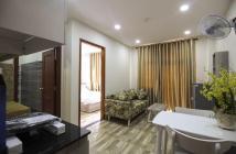 Bán căn hộ Âu Cơ Tower quận Tân Phú, 68m2 2PN có nội thất Giá 2,43 tỷ LH: 0764541492 A Hải