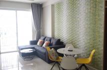 Bán căn hộ Carillon 5 Tân Phú 65m2 2PN ,ntcb Giá 2,6 tỷ TL, LH: 0764541492 A Hải