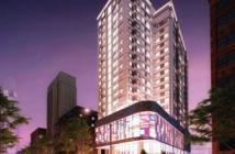 Bán căn hộ Central Plaza - 91 Phạm Văn Hai, 2PN giá 3.3 tỷ, dt 106m2/3PN giá 4.9 tỷ, có sổ hồng