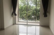 Golden Mansion - Căn góc 109m2 view CV Gia Định, kèm HĐ thuê NTCB, giá chỉ 4.9 tỷ