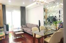 Chính chủ bán căn 65m2 full nội thất dự án Prosper Plaza Quận 12, giá 2.4 tỷ, sổ hồng riêng.