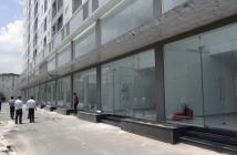 Cho thuê shophouse 20 triệu/tháng đường Phan Văn Hớn, CC Prosper Plaza Quận 12.