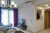 Bán nhanh căn hộ Golden Mansion, 75m2, nội thất đẹp như hình, giá 4.1 tỷ