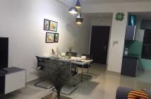 Siêu hot - Căn hộ 3 phòng ngủ The Sun Avenue Q2 - Full nội thất cao cấp 15 triệu, giá thật 100%