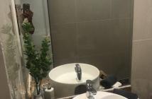 Bán căn hộ Officetel tại Golden King -Phú Mỹ Hưng Quận 7 giá 1,85tỷ/34m2 . Lh: 0916061788