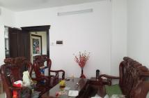 Chính chủ bán căn hộ Sacomreal 584, đường Luỹ Bán Bích Q. Tân Phú (đối diện UBND Tân Phú).