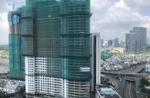 Giá tốt_ Bán gấp căn 2PN Opal Tower Saigon Pearl chỉ 4 tỉ 800_85m2 view thoáng