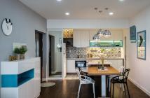 Cần cho thuê gấp căn hộ Sky Garden 3, Q7 nhà đẹp lung linh, giá rẻ nhất chỉ 11.7 tr /th. LH: 0903 668 695 (Ms. Giang)