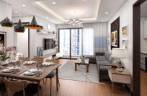 Cho thuê căn hộ chung cư Scenic Valley 1, PMH, Quận 7, 110 m2, giá 27 tr/tháng, liên hệ: 0903 668 695 (Ms. Giang)