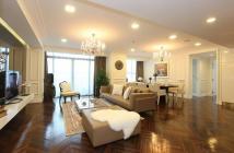 Chuyên cho thuê căn hộ Scenic Valley 2PN, 3PN, Quận 7. giá tốt nhất thị trường, LH : 0903 668 695 (Ms. Giang)