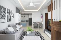 Cho thuê căn hộ Sky Garden 2, Quận 7, DT: 91m2, giá cực rẻ 17 tr/tháng có 3 phòng, call 0903 668 695 (Ms. Giang)