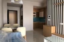 Giá tốt! Newton Residence, 76m2, nội thất đầy đủ như hình, chỉ 4.8 tỷ (100% thuế phí)