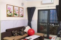 Cho thuê căn hộ 3 Phòng Ngủ Full nội thất tại chung cư Tecco Town Bình Tân