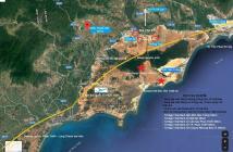 Đất nền Bình Thuận sổ hồng trao tay chỉ 300tr/4,000m2