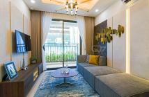 Căn hộ quận 7 đường Nguyễn Lương Bằng gần giao nhà tuyệt đẹp chỉ 2,8ty/Căn 2pn