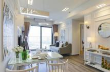 Căn 2PN 56m2 tầng cao, giá CĐT tại Vista Riverside, 370tr là sở hữu được căn hộ - 0933483633
