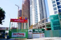 Bán căn hộ Eco Green Saigon quận 7 ở ngay chỉ 49tr/m2 ck 3% Lh 0938677909