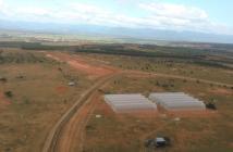 Bán gấp đất xây xưởng, trồng cây Đường Quốc lộ 1A, Xã Sông Lũy , Huyện Bắc Bình