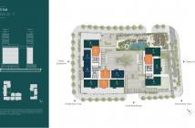Bán gâp căn 1pN tòa tilia empire city  Quận2 giá 7,750 tỷ Huỳnh Thư 0905724972