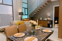 Cần bán Duplex Asiana Trần Văn Kiểu Quận 6, giá 2,1 tỷ đã VAT, 1 trệt 1 lửng. LH: 0935183689