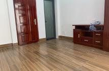 Bán căn hộ khang gia gò vấp- 55m2 Đường phan huy ích- P14-Q.gò vấp- giá: 1,15 tỷ