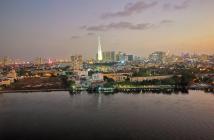 Bán căn hộ chung cư tại Dự án 4S Riverside Garden Bình Triệu, Thủ Đức, Sài Gòn diện tích 330m2 giá 10.739Tỷ